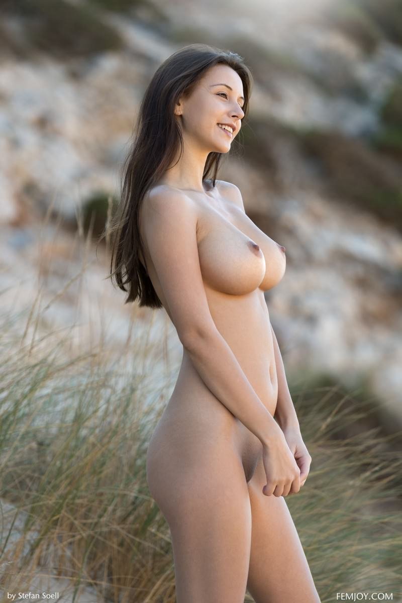 Insanely awesome body Porn Photo - EPORNER