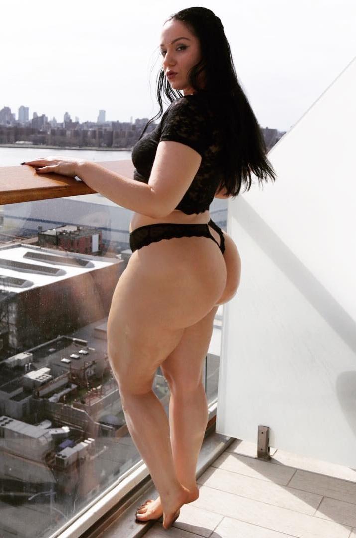Anja dee nude