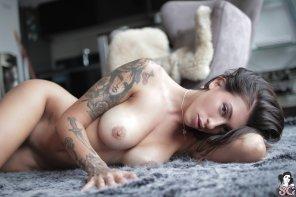 amateur photo EvelynP