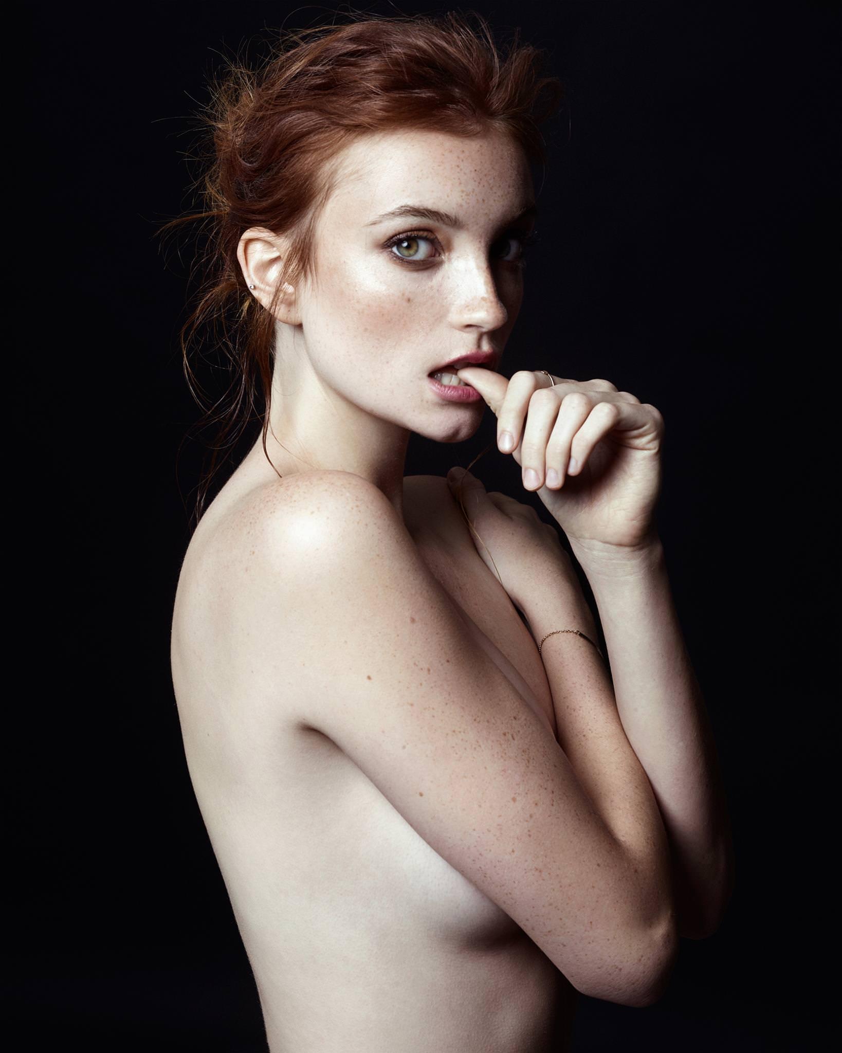 Tits Snapchat Kendall Nicole Jenner naked photo 2017