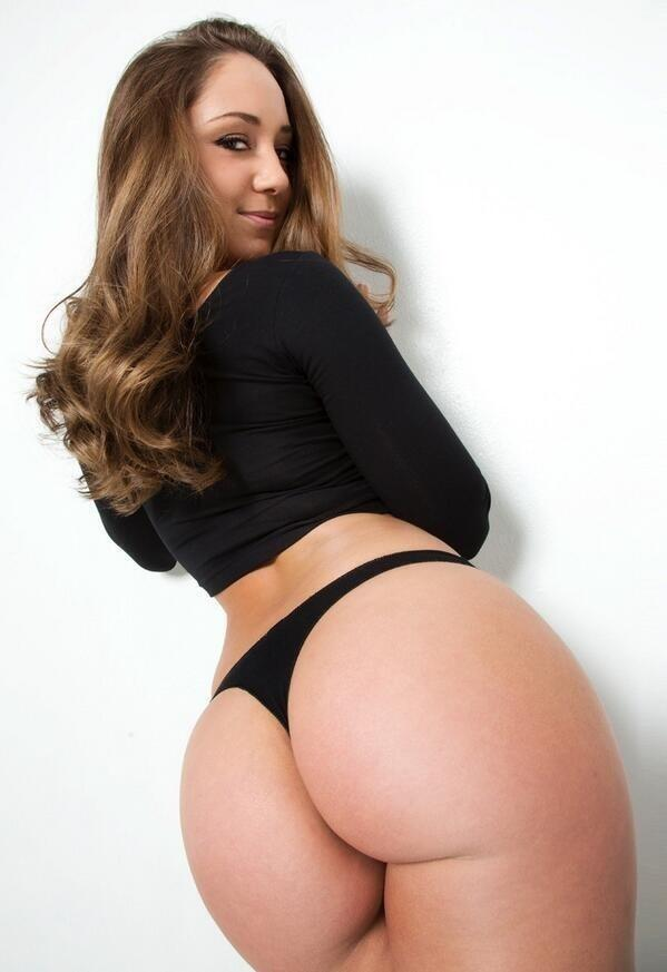 Chasey Lain Ass Lick