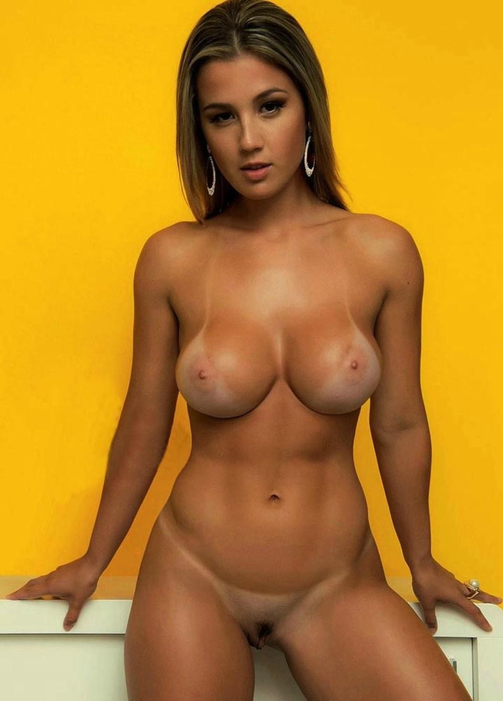 Jenna fischer ancensored