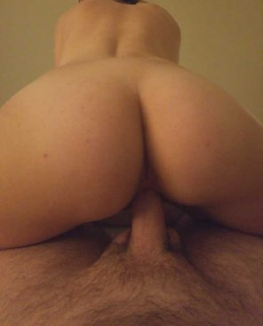amateur photo Who wants a turn