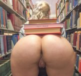 Book selection