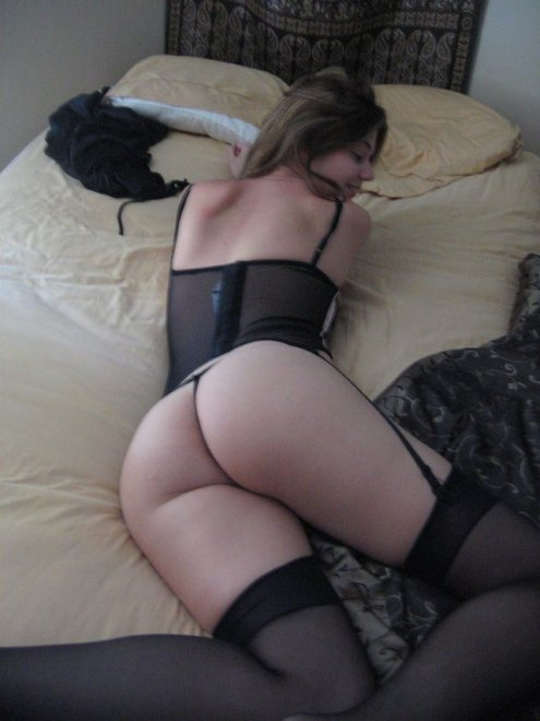 Chiara Porn Photo