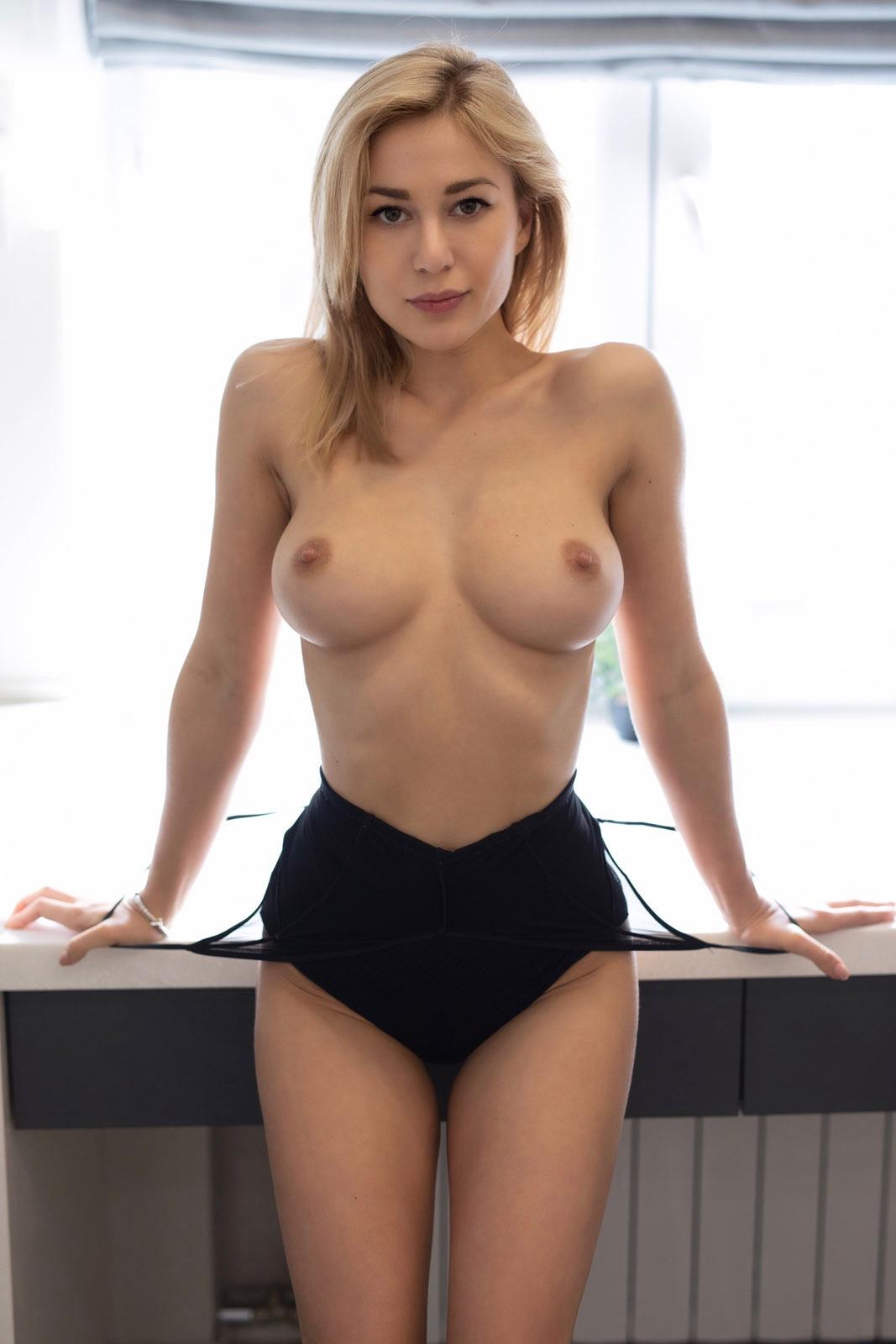 Darya Porn