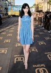 amateur photo Krysten Ritter