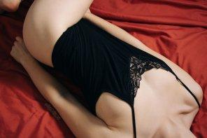 amateur photo Do you like sensual pics? [F]