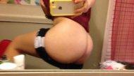 Needs some spanking