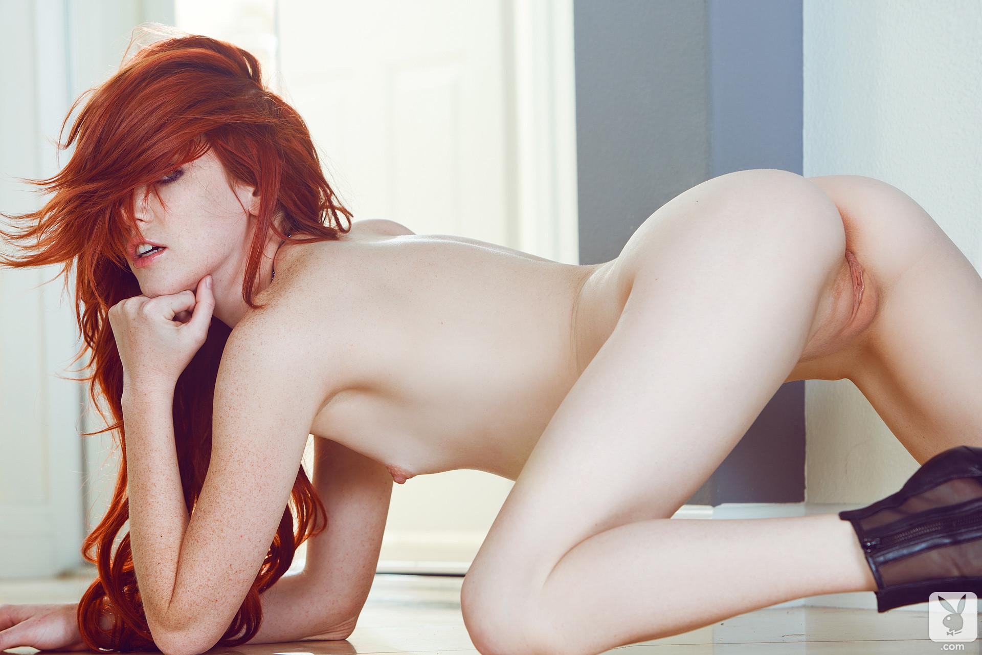 Elle Alexandra Sex
