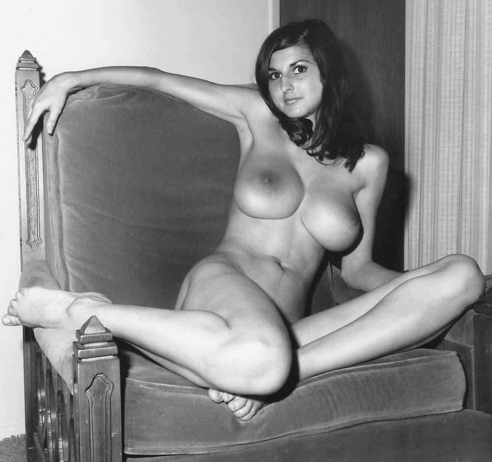 Alison Parker 22 Porno lillian parker in the 1960s porn pic - eporner