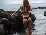Vanessa Jadesa