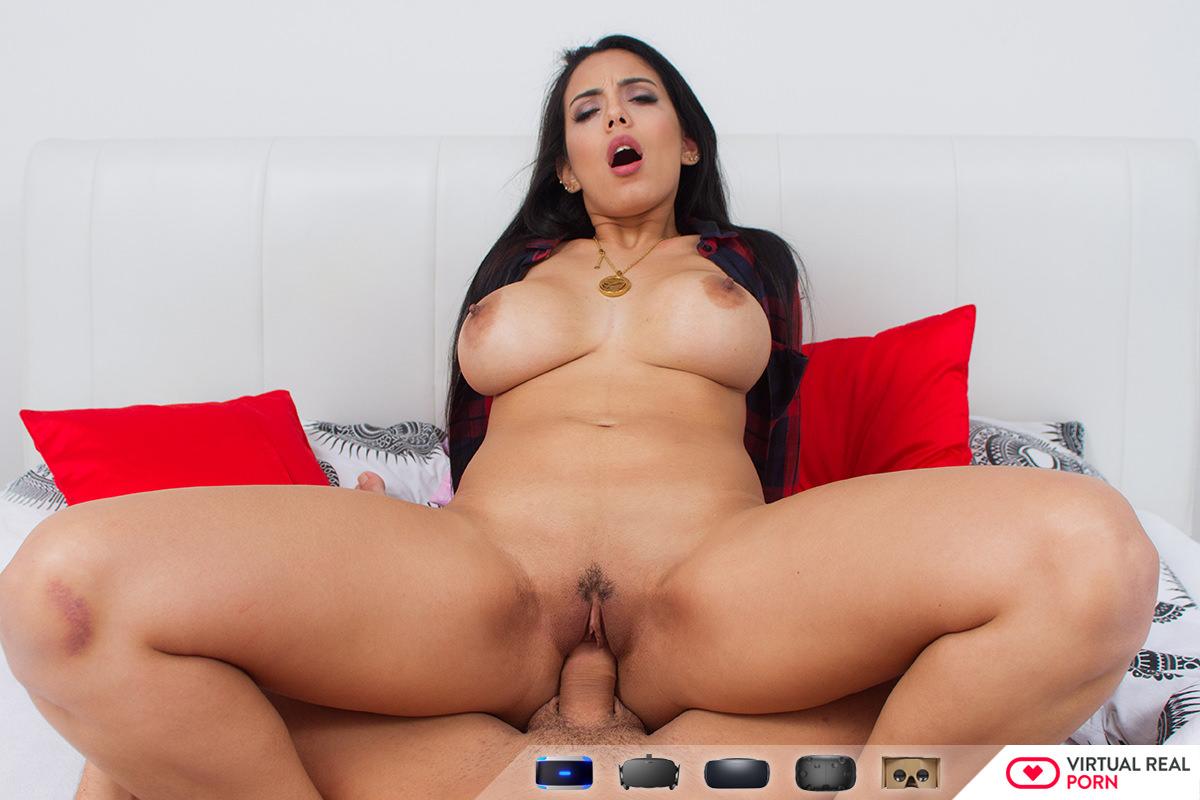 Katrina Porn - Sexy busty Katrina Porn Pic - EPORNER
