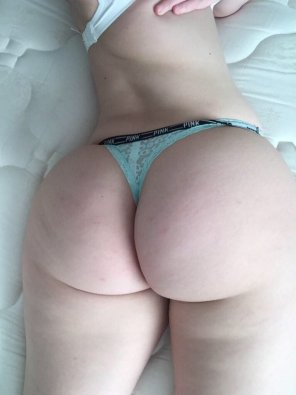 amateur photo PAWG