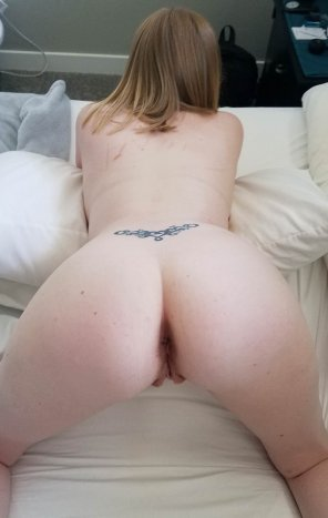 amateur photo Fully nude wife