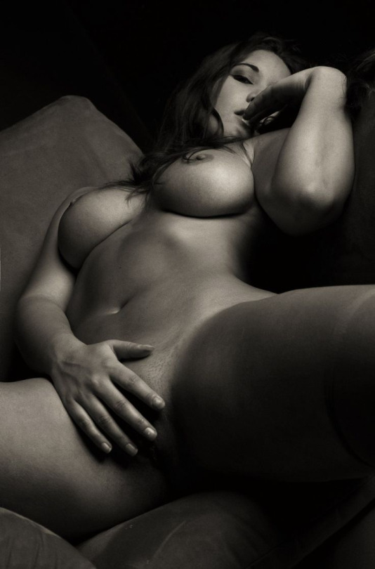 erotic black porn