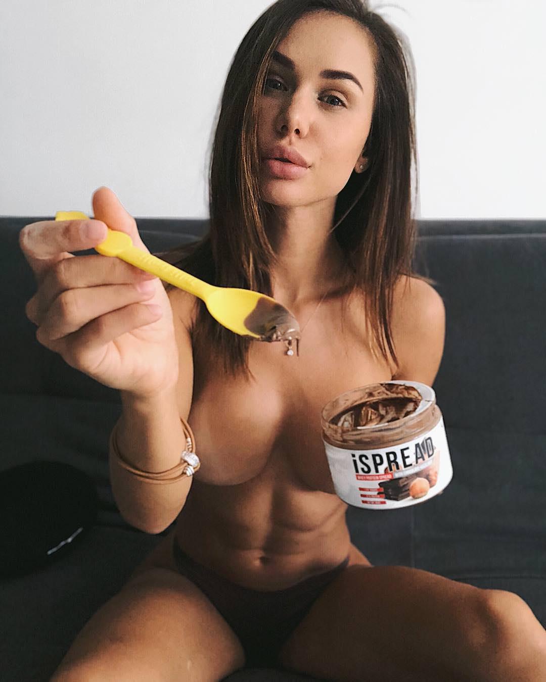 Jenny.m.hanna Nude