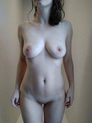 amateur photo Who's a dirty little fuckslut? Its her snnaap- Jenn.garchot