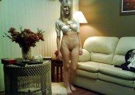 Living Room Stripper