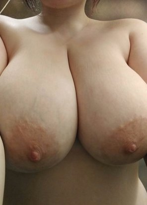 amateur photo Hoping I [f]it in here 😊