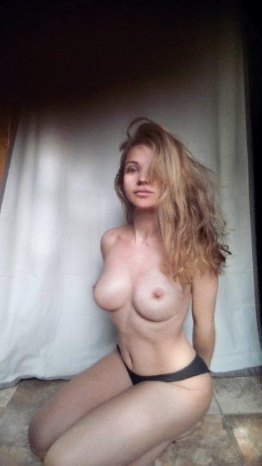 lotta hair [f] Porn Photo