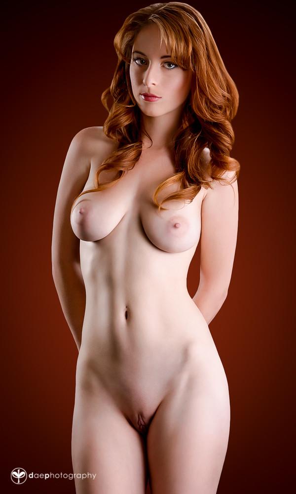 Sexy Beauty Porn