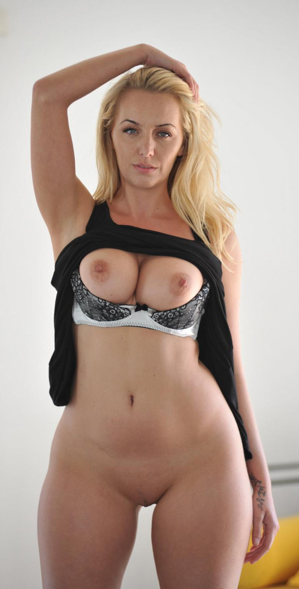 Curves Milf Porno