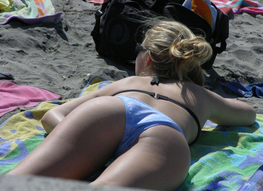Beach photography Porn Photo