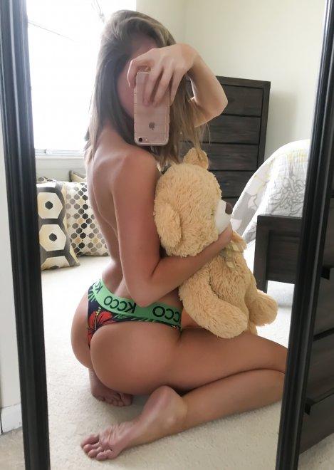 KCCO For Days Porn Photo