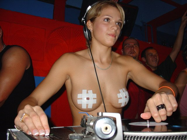 Porn star niki belucci