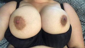 amateur photo IMAGE[image] big tits