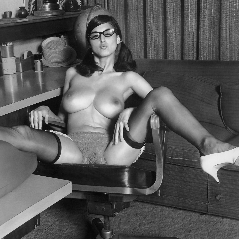 1960's porn Xvideos.com