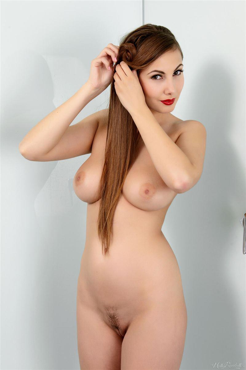 Connie Carter Hot