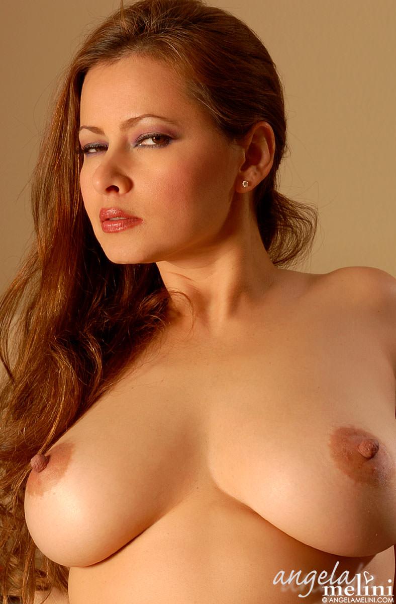 Angela Bassett Naked Pictures angela melini porn pic - eporner