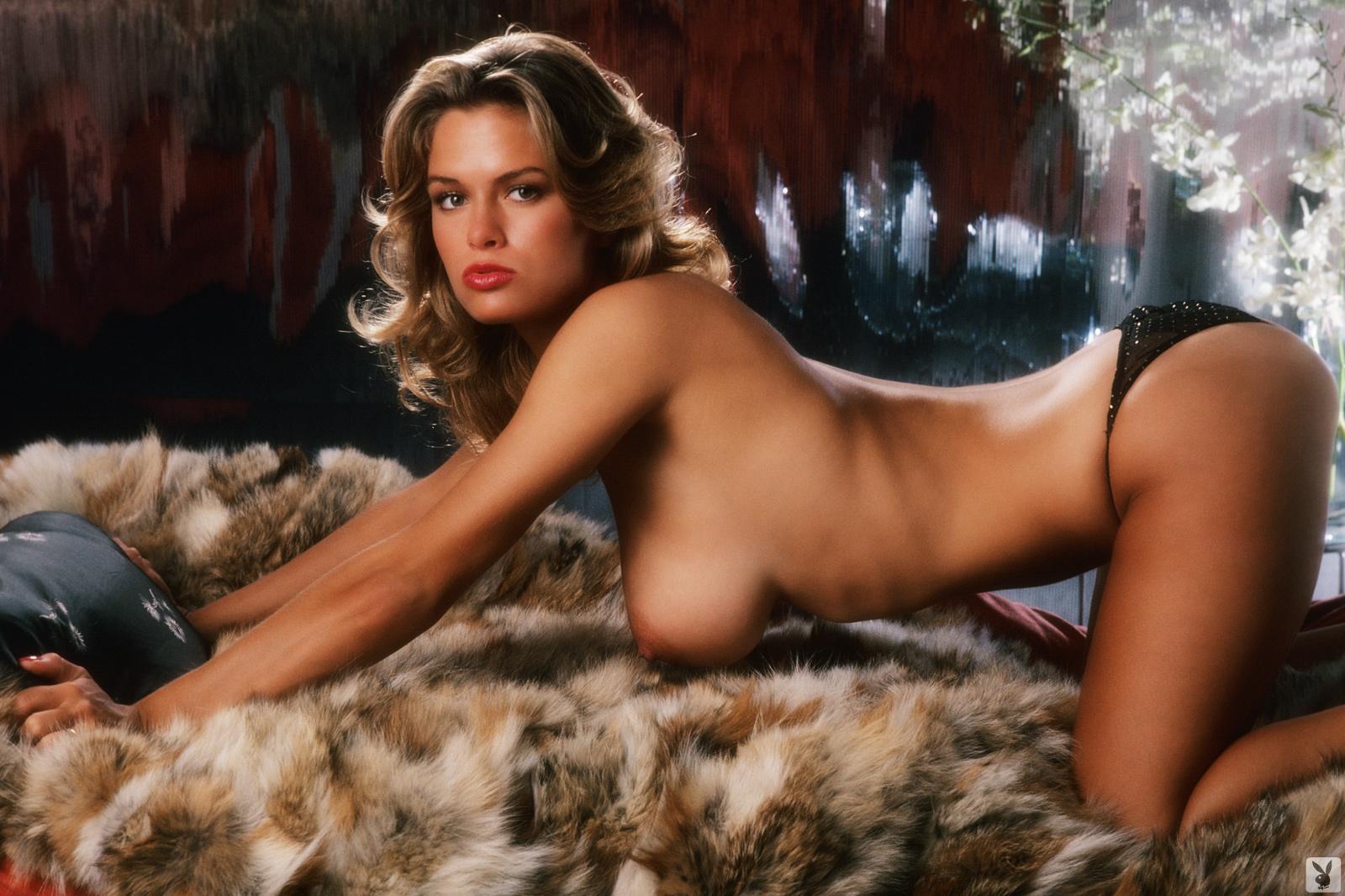 Эротика 80х на фото, Ретро Секс фото х годов 26 фотография