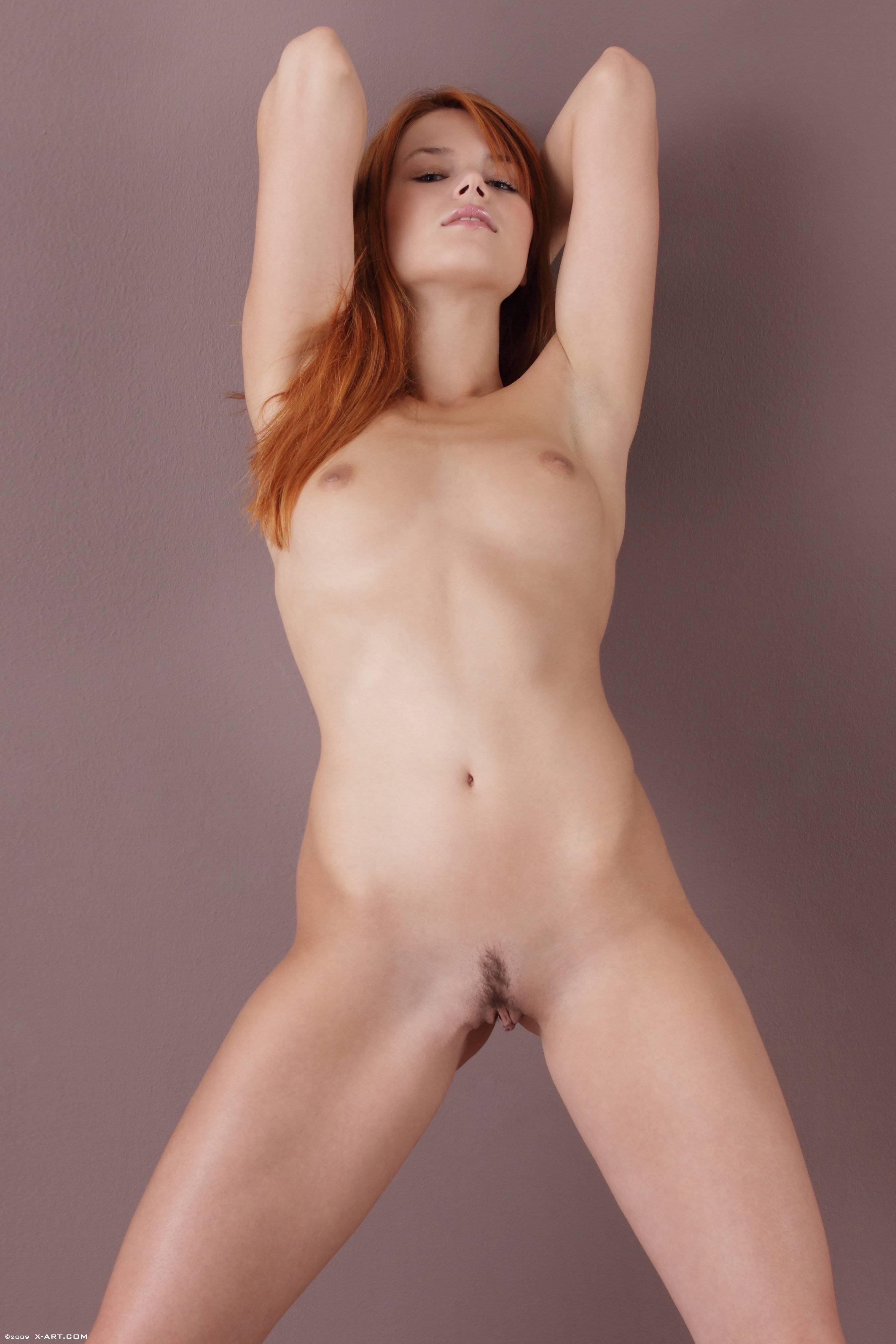 Redhead shemale tumblr