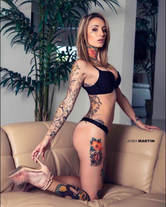 Beautiful Porno Zdjęcie