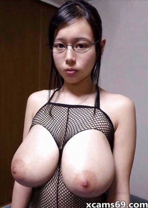 amateur photo Pic Porn Japanese Asian Teen Japan