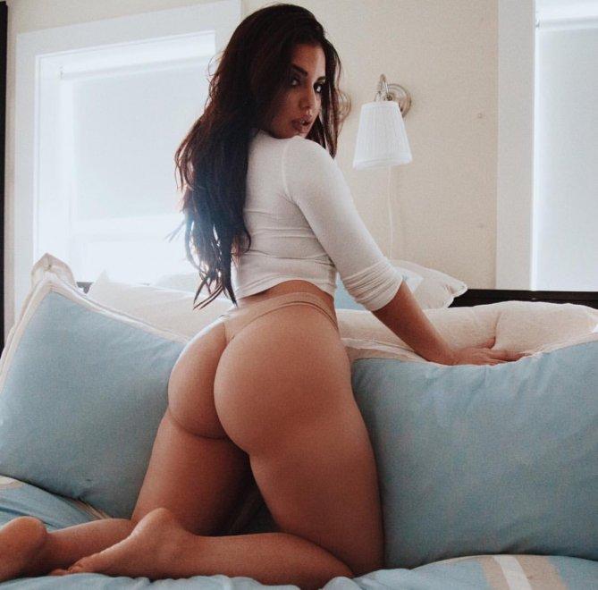 Thick thighs Porno Zdjęcie