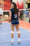 amateur photo Volleyball. Enough Said.