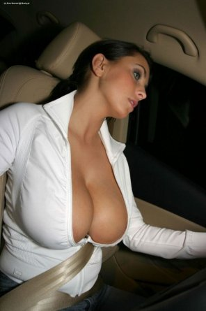 amateur photo Airbags