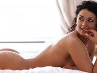 Natalie Robb