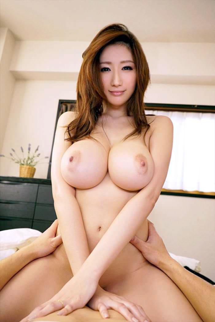 Japanese Amateur Creampie Pov