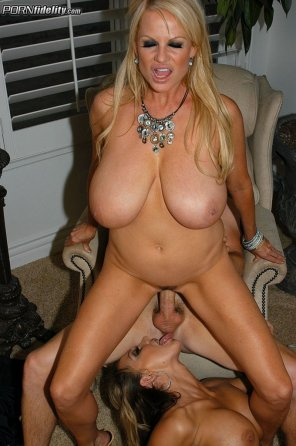 amateur photo Kelly Madison