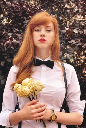 amateur photo Alina Kovalenko