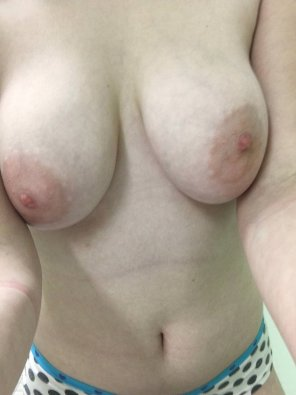 amateur photo Snuck off to take this [F]