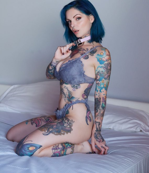 Riae Porn Photo