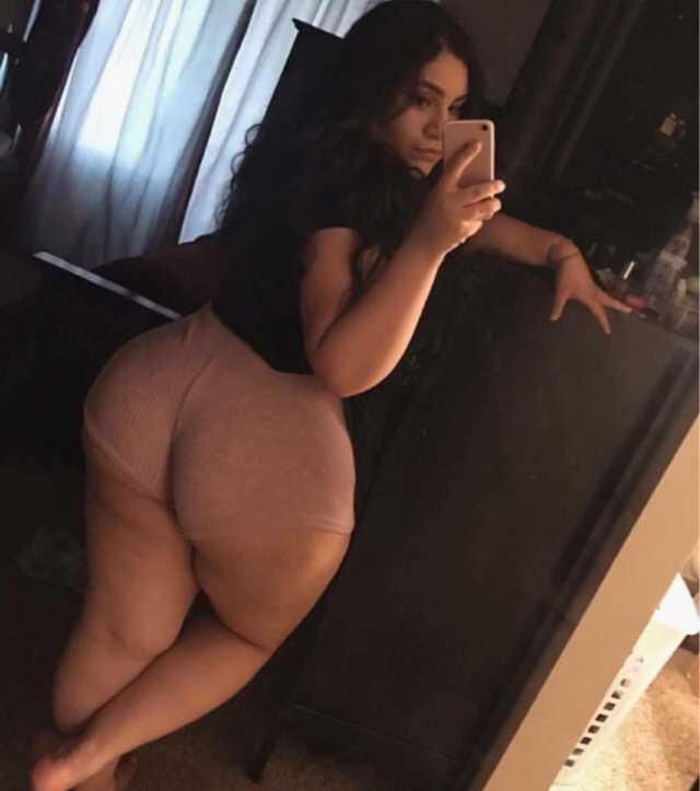 Roselyn sanchez pornó