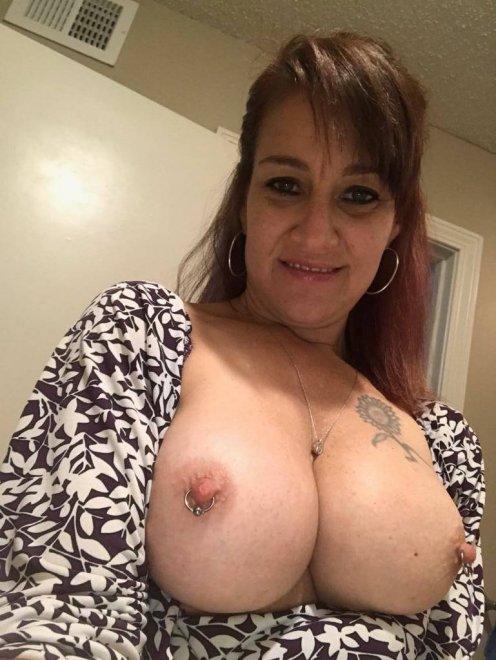 Shannon Dubois Porn Photo