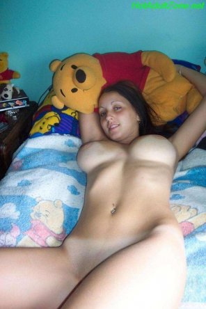 amateur photo Real Amateur Russian Teen